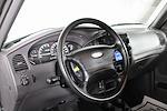 2002 Ford Ranger Super Cab 4x4, Pickup #DP14054A - photo 11