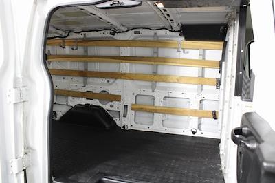 2016 Ford Transit 250 Low Roof 4x2, Empty Cargo Van #DP14060 - photo 10