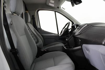2016 Ford Transit 250 Low Roof 4x2, Empty Cargo Van #DP14060 - photo 12