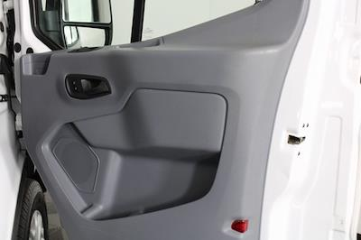 2016 Ford Transit 250 Low Roof 4x2, Empty Cargo Van #DP14060 - photo 13