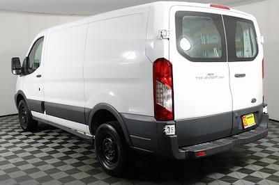 2016 Ford Transit 250 Low Roof 4x2, Empty Cargo Van #DP14060 - photo 4