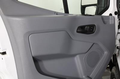 2016 Ford Transit 250 Low Roof 4x2, Empty Cargo Van #DP14060 - photo 6