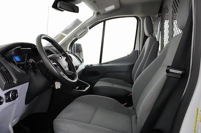 2016 Ford Transit 250 Low Roof 4x2, Empty Cargo Van #DP14060 - photo 8