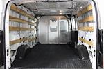 2016 Ford Transit 250 Low Roof 4x2, Empty Cargo Van #DP14060 - photo 9