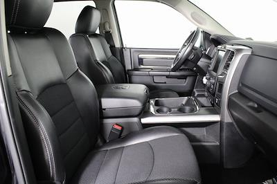 2017 Ram 1500 Crew Cab 4x4, Pickup #DP14074A - photo 17