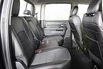 2017 Ram 1500 Crew Cab 4x4, Pickup #DP14074A - photo 16