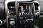 2017 Ram 1500 Crew Cab 4x4, Pickup #DP14074A - photo 19