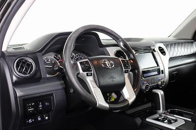 2016 Toyota Tundra Crew Cab 4x4, Pickup #DP14085 - photo 10