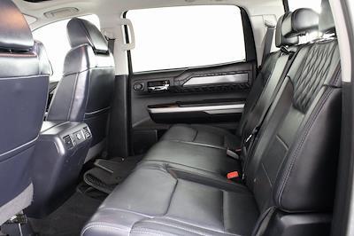 2016 Toyota Tundra Crew Cab 4x4, Pickup #DP14085 - photo 13