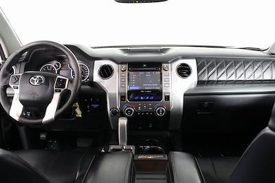 2016 Toyota Tundra Crew Cab 4x4, Pickup #DP14085 - photo 14