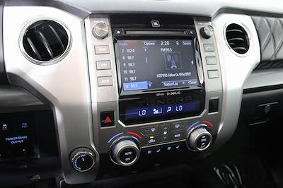 2016 Toyota Tundra Crew Cab 4x4, Pickup #DP14085 - photo 19