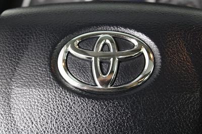 2016 Toyota Tundra Crew Cab 4x4, Pickup #DP14085 - photo 27