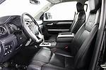 2016 Toyota Tundra Crew Cab 4x4, Pickup #DP14085 - photo 11