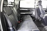 2016 Toyota Tundra Crew Cab 4x4, Pickup #DP14085 - photo 15