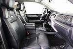 2016 Toyota Tundra Crew Cab 4x4, Pickup #DP14085 - photo 16