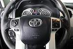 2016 Toyota Tundra Crew Cab 4x4, Pickup #DP14085 - photo 24
