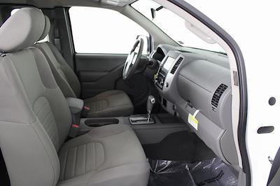 2019 Nissan Frontier King Cab 4x2, Pickup #DP14104 - photo 17