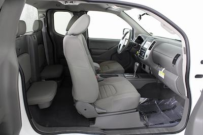 2019 Nissan Frontier King Cab 4x2, Pickup #DP14104 - photo 18