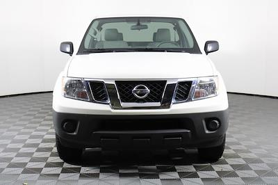 2019 Nissan Frontier King Cab 4x2, Pickup #DP14104 - photo 2