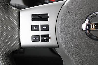 2019 Nissan Frontier King Cab 4x2, Pickup #DP14104 - photo 27