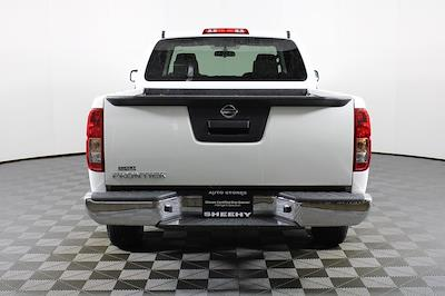 2019 Nissan Frontier King Cab 4x2, Pickup #DP14104 - photo 6