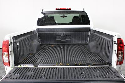 2019 Nissan Frontier King Cab 4x2, Pickup #DP14104 - photo 9