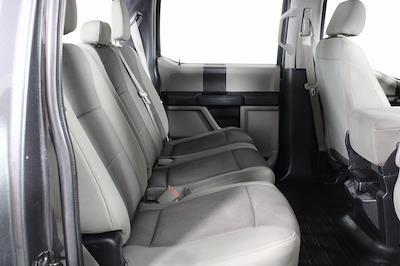 2018 Ford F-150 SuperCrew Cab 4x4, Pickup #DP14112 - photo 15