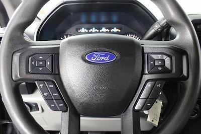 2018 Ford F-150 SuperCrew Cab 4x4, Pickup #DP14112 - photo 24