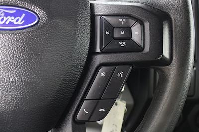 2018 Ford F-150 SuperCrew Cab 4x4, Pickup #DP14112 - photo 26