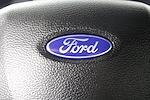 2018 Ford F-150 SuperCrew Cab 4x4, Pickup #DP14112 - photo 27