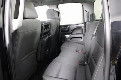 2019 Chevrolet Silverado 1500 Double Cab 4x4, Pickup #DP14121 - photo 15