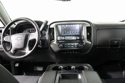 2019 Chevrolet Silverado 1500 Double Cab 4x4, Pickup #DP14121 - photo 16