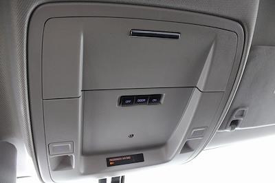 2019 Chevrolet Silverado 1500 Double Cab 4x4, Pickup #DP14121 - photo 22