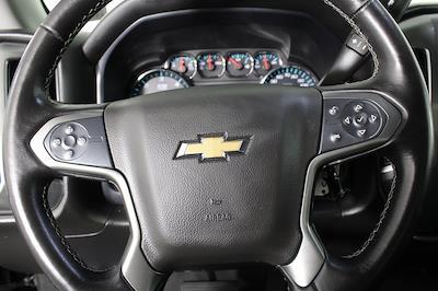 2019 Chevrolet Silverado 1500 Double Cab 4x4, Pickup #DP14121 - photo 23