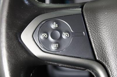 2019 Chevrolet Silverado 1500 Double Cab 4x4, Pickup #DP14121 - photo 24