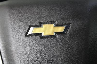 2019 Chevrolet Silverado 1500 Double Cab 4x4, Pickup #DP14121 - photo 26