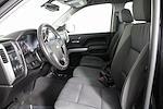 2019 Chevrolet Silverado 1500 Double Cab 4x4, Pickup #DP14121 - photo 14