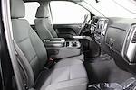 2019 Chevrolet Silverado 1500 Double Cab 4x4, Pickup #DP14121 - photo 18