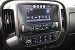 2019 Chevrolet Silverado 1500 Double Cab 4x4, Pickup #DP14121 - photo 20