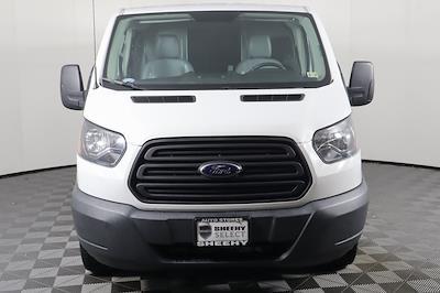 2015 Ford Transit 150, Empty Cargo Van #DP14122 - photo 2