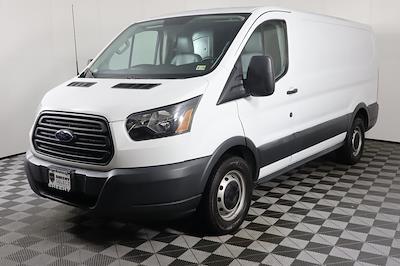 2015 Ford Transit 150, Empty Cargo Van #DP14122 - photo 4