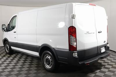 2015 Ford Transit 150, Empty Cargo Van #DP14122 - photo 5
