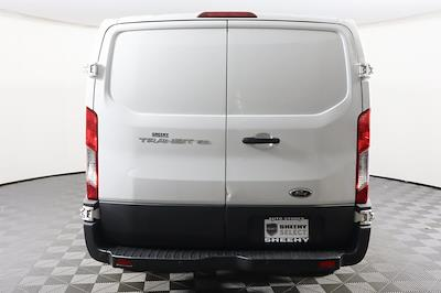 2015 Ford Transit 150, Empty Cargo Van #DP14122 - photo 6