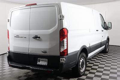 2015 Ford Transit 150, Empty Cargo Van #DP14122 - photo 8