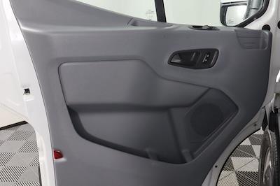 2015 Ford Transit 150, Empty Cargo Van #DP14122 - photo 9