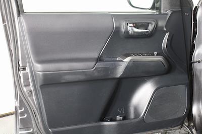 2017 Toyota Tacoma Double Cab 4x4, Pickup #DP14134 - photo 11