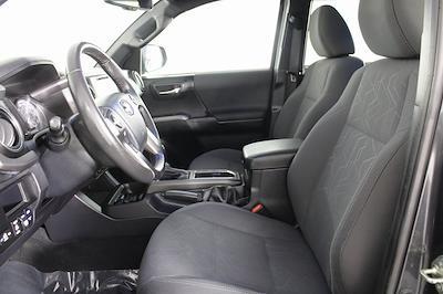 2017 Toyota Tacoma Double Cab 4x4, Pickup #DP14134 - photo 13