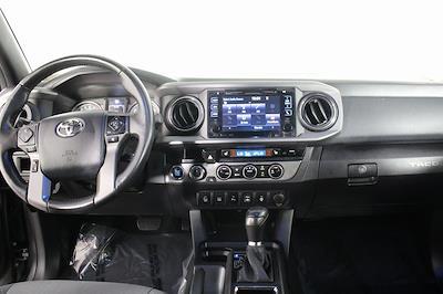 2017 Toyota Tacoma Double Cab 4x4, Pickup #DP14134 - photo 15