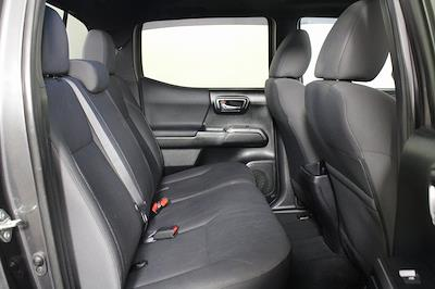 2017 Toyota Tacoma Double Cab 4x4, Pickup #DP14134 - photo 16