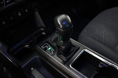 2017 Toyota Tacoma Double Cab 4x4, Pickup #DP14134 - photo 23